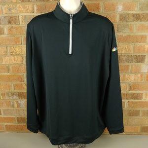 Peter Millar NBC Golf Crown Sports Jacket